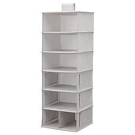 IKEA BLÄDDRARE (ІКЕА BLÄDDRARE) (104.744.04)