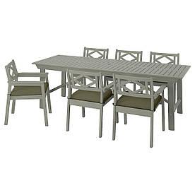 IKEA BONDHOLMEN (ІКЕА БОНДХОЛЬМЕН) 39413028