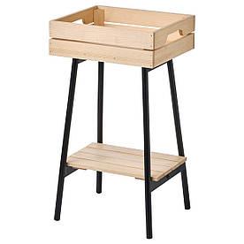 IKEA VANILJSTÅNG (ІКЕА ВАНИЛЬСТАНГ) 00426343