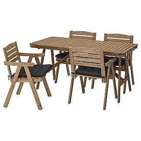 IKEA FALHOLMEN (ІКЕА ФАЛЬХОЛЬМЕН) 39293436