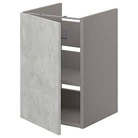 IKEA ENHET (ИКЕА ENHET) (393.210.62)