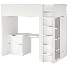 IKEA SMÅSTAD (ІКЕА СМАСТАД) 29392088