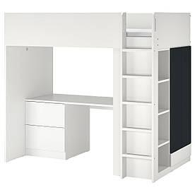 IKEA SMÅSTAD (ІКЕА СМАСТАД) 89392085