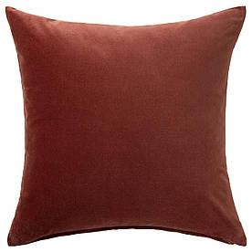 IKEA SANELA (ІКЕА САНЕЛА) 60479197
