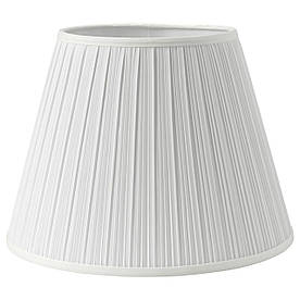 IKEA MYRHULT (ІКЕА МИРХУЛЬТ) 50405456