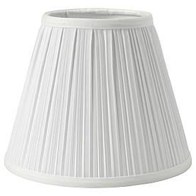 IKEA MYRHULT (ІКЕА МИРХУЛЬТ) 60405451