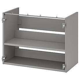 IKEA ENHET (ИКЕА ENHET) (704.404.73)