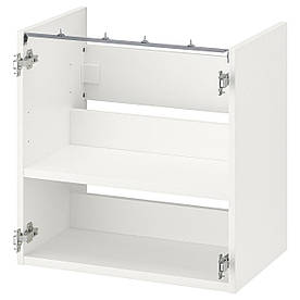 IKEA ENHET (ИКЕА ENHET) (304.404.65)