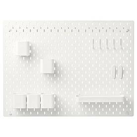 IKEA SKÅDIS (ІКЕА СКОДИС) 89406365