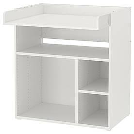 IKEA SMÅSTAD (ІКЕА СМАСТАД) 40462621
