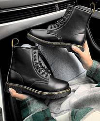 1460 FUR BEX (Classic) Ботинки | обувь