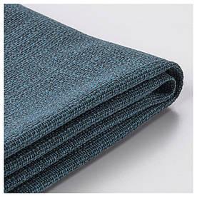 IKEA Чехол на подушку для клесла DELAKTIG (ИКЕА ДЕЛАКТИГ) (703.948.19)