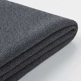 IKEA GRÖNLID (ІКЕА GRÖNLID) 10398698