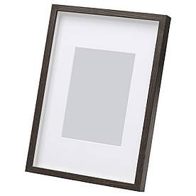 IKEA Рамка HOVSTA (ИКЕА ХОВСТА) (003.963.22)