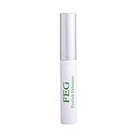 Сироватка для вій FEG eyelash enhancer