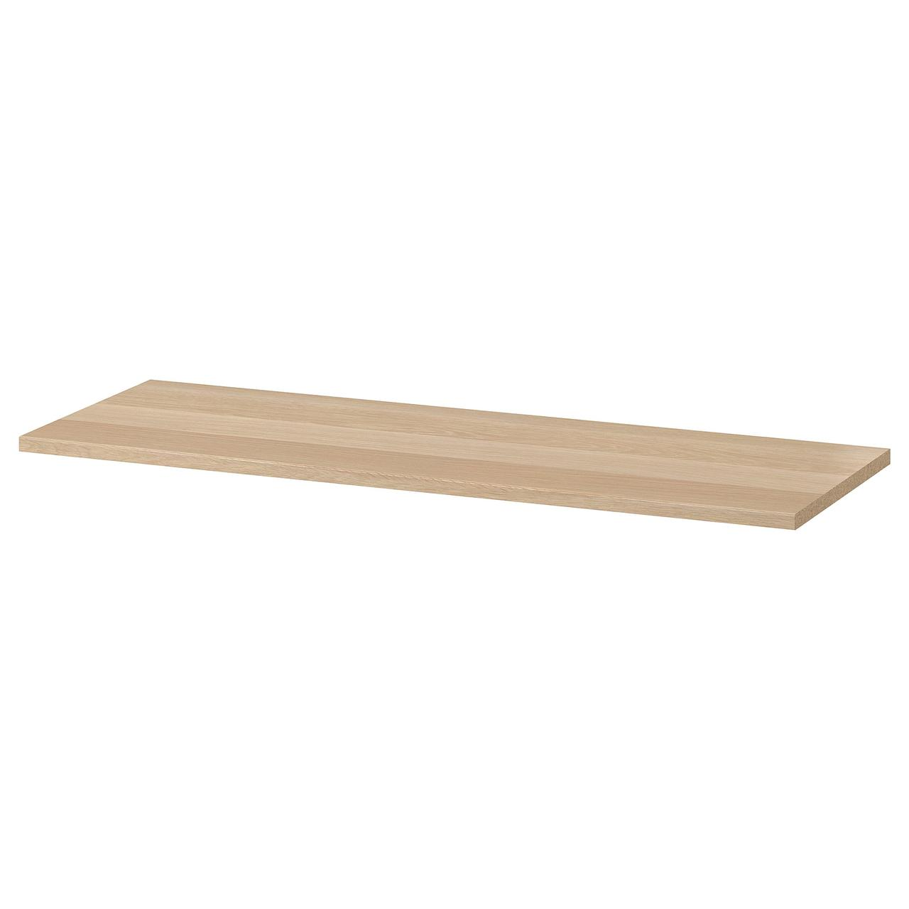 IKEA Полку KOMPLEMENT (ІКЕА КОМПЛІМЕНТ) 10273504