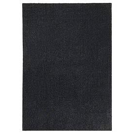 IKEA TYVELSE (ІКЕА TYVELSE) (304.253.23)