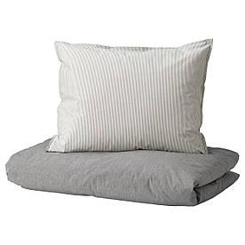 IKEA BLÅVINDA (ИКЕА BLÅVINDA) (203.280.49)