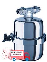 Универсальный фильтр для воды Аквафор Викинг-Мини (США)