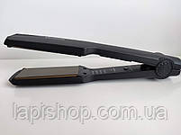 Утюжок для волос Gemei Gm 2995 Tyme Iron, фото 9