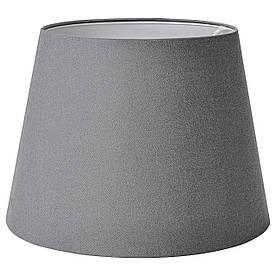 IKEA Абажур SKOTTORP  (904.054.78)