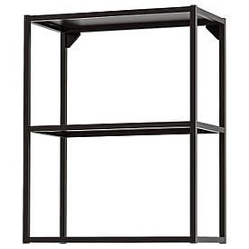 IKEA ENHET (004.489.72)