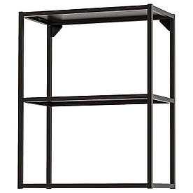 IKEA ENHET (ІКЕА ENHET) 00448972