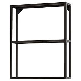 IKEA ENHET  (804.489.68)