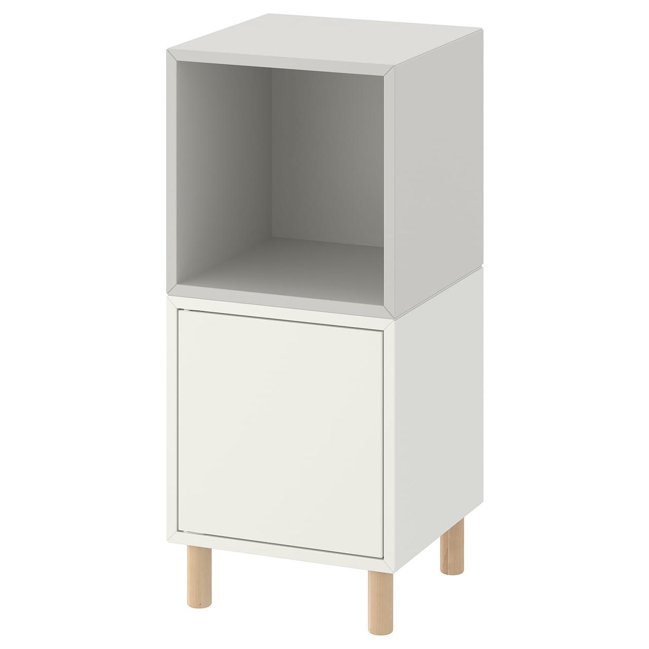 IKEA EKET (ІКЕА ЭКЕТ) 59386081