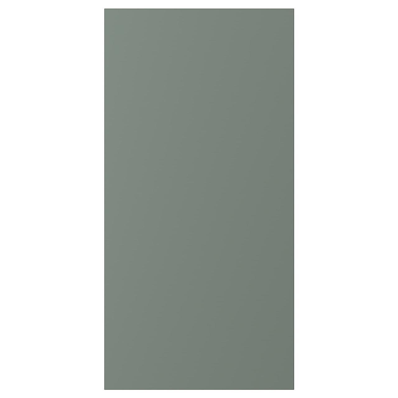 IKEA Дверь BODARP (804.355.36)