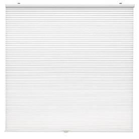 IKEA Жалюзі HOPPVALS (ІКЕА ХОППВАЛС) 20290621