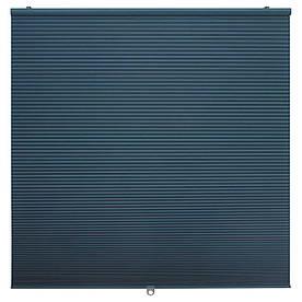 IKEA HOPPVALS (ІКЕА HOPPVALS) 30451029