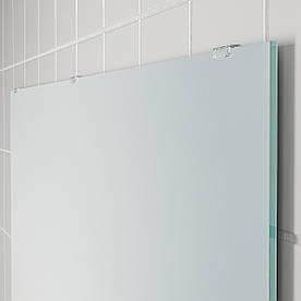 IKEA Зеркало LETTAN (304.353.03)