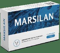 Marsilan (Марсілан) - свічки від простатиту. Інтернет магазин 24/7, фото 1