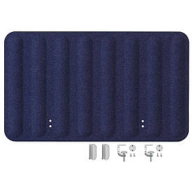 IKEA Екран EILIF (ІКЕА ЭЙЛИФ) 00482796