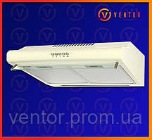 Вытяжка Ventolux ROMA 50 IVORY LUX
