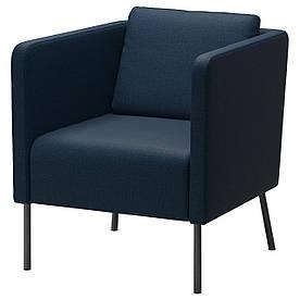 IKEA Крісло EKERÖ (ІКЕА ЭКЕРЕ) 20262878