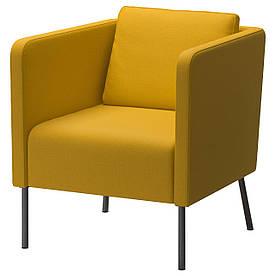 IKEA Крісло EKERÖ (ІКЕА ЭКЕРЕ) 00262879