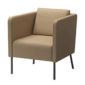 IKEA Крісло EKERÖ (ІКЕА ЭКЕРЕ) 00243292