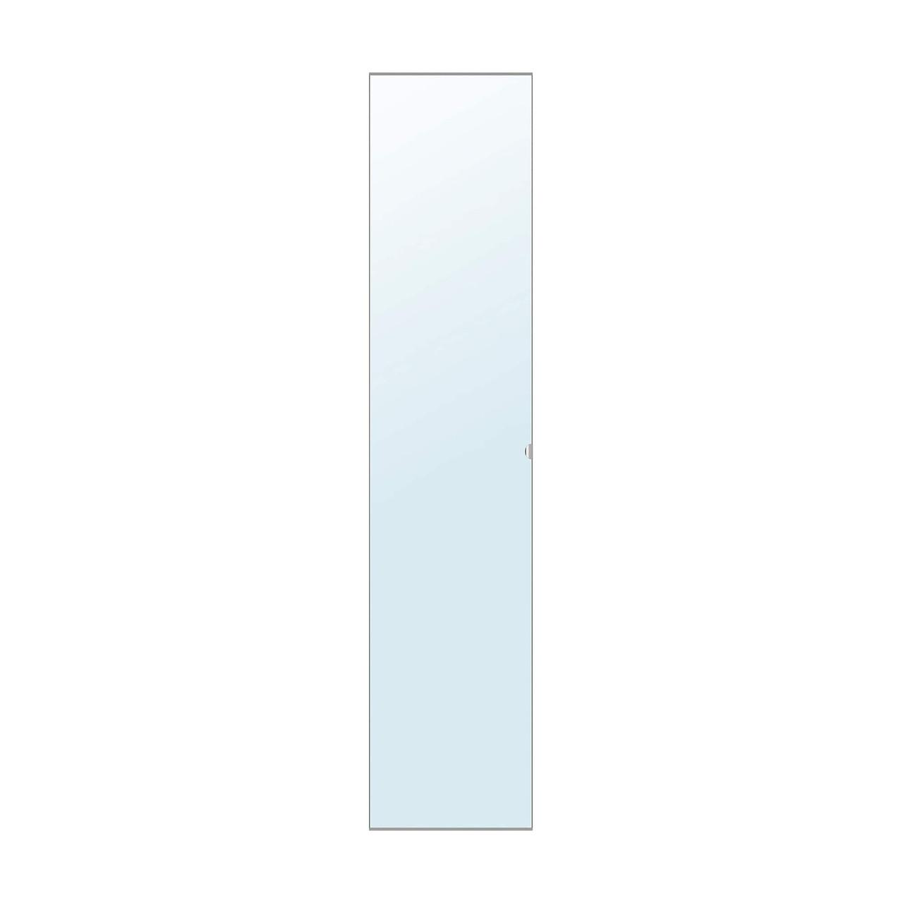 IKEA Двері дзеркальна VIKEDAL (ІКЕА ВИКЕДАЛЬ) 69904237