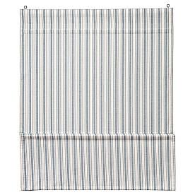 IKEA RINGBLOMMA (ІКЕА RINGBLOMMA) 80432627