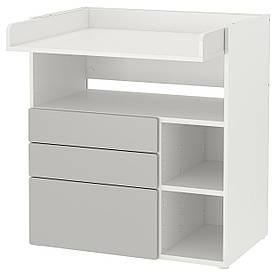 IKEA SMÅSTAD (ІКЕА СМАСТАД) 89392207