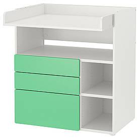 IKEA SMÅSTAD (ІКЕА СМАСТАД) 99392235
