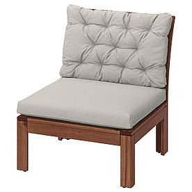 IKEA ÄPPLARÖ (ІКЕА ЭПЛАРО) 89303701