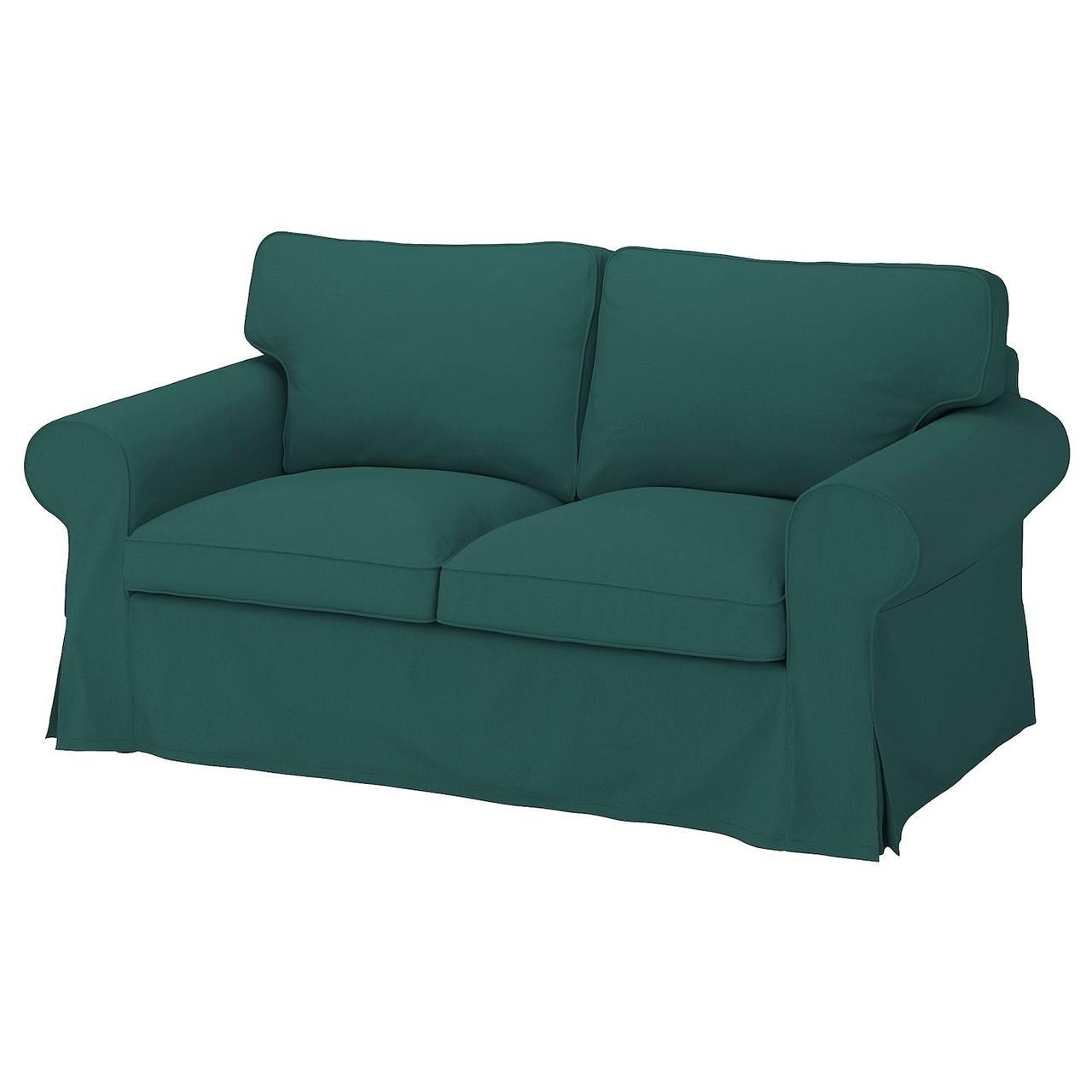 IKEA EKTORP (ІКЕА ЭКТОРП) 80472350