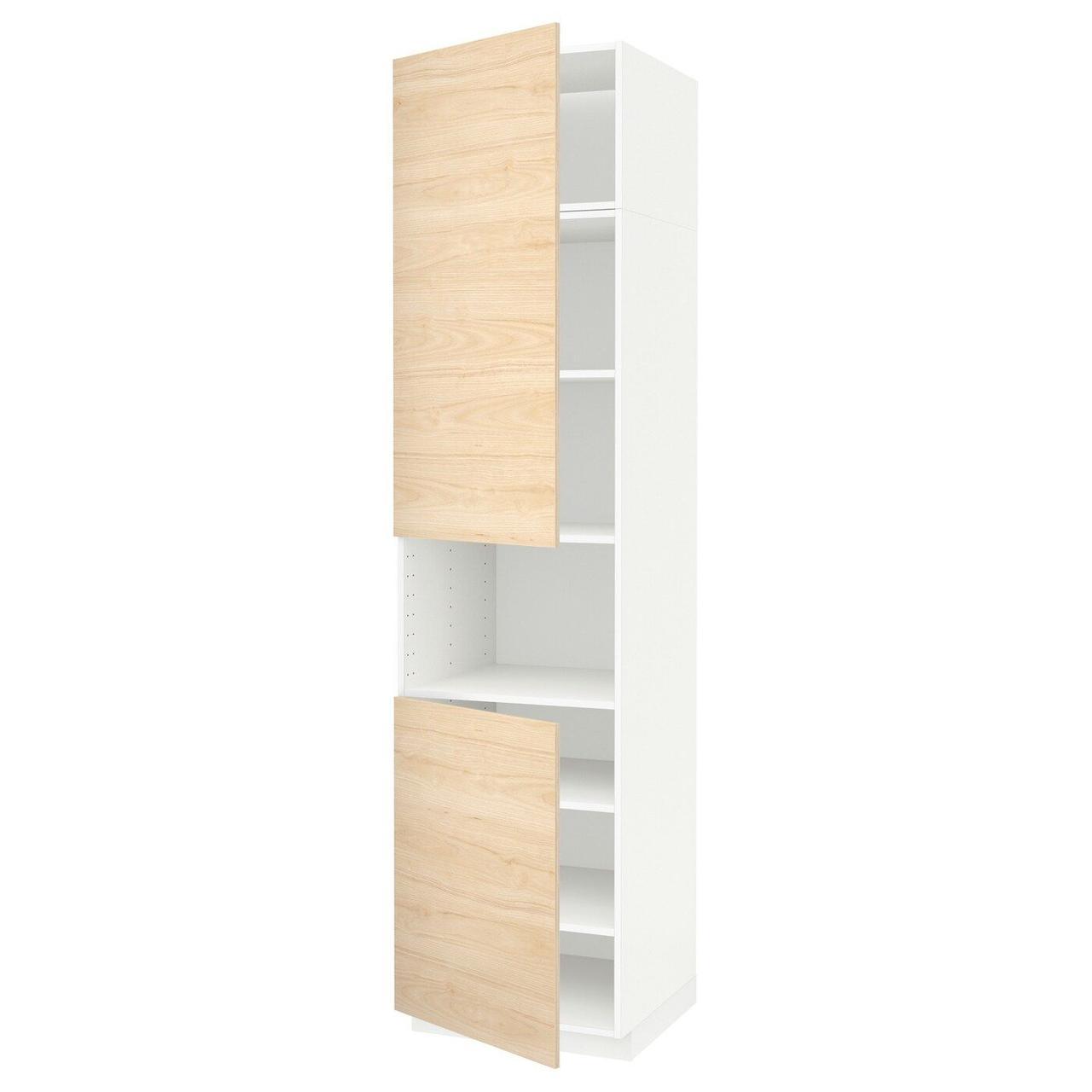 IKEA METOD (ІКЕА МЕТОДИ) 09365892