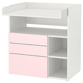 IKEA SMÅSTAD (ІКЕА СМАСТАД) 39392196