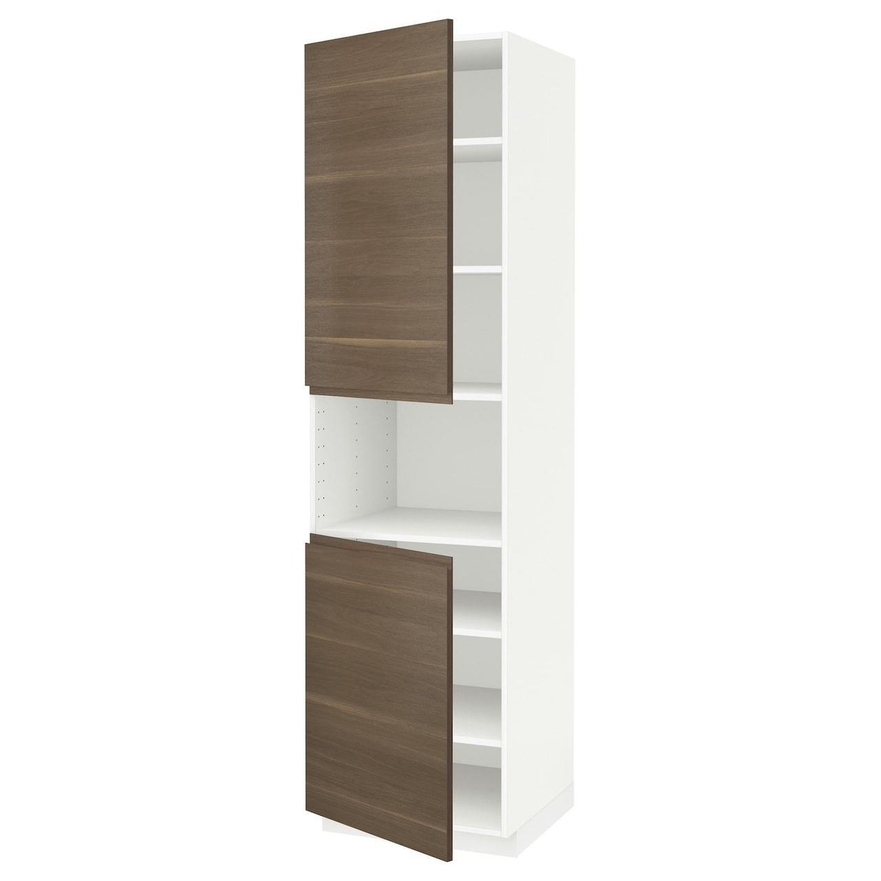 IKEA METOD  (493.616.51)