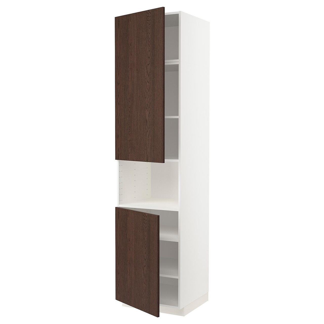 IKEA METOD (ІКЕА МЕТОДИ) 89405064