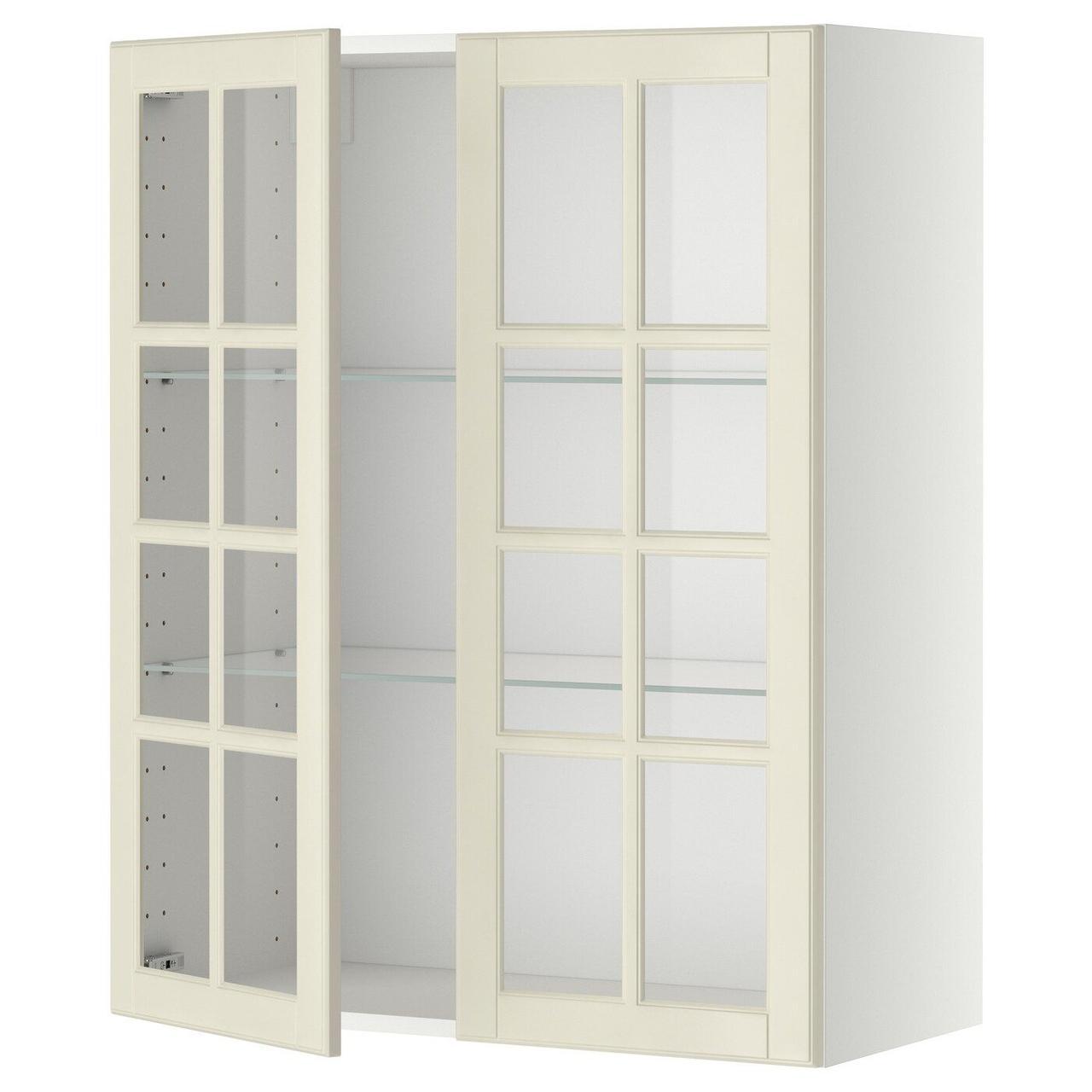 IKEA METOD  (893.578.26)